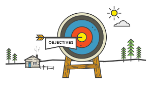 How to Write Good E-Learning Objectives for Your Online Course - E ... How to Write Good E-Learning Objectives for Your Online Course - E-Learning Heroes