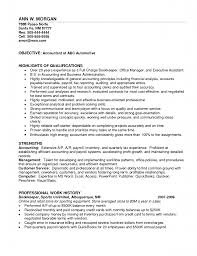 entry level bookkeeper resume sample bookkeeping resume actuary entry level bookkeeper resume sample entry level bookkeeper resume sample