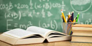 Image result for education picture