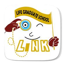 領客 生活研究所 LiNK Life Graduate School