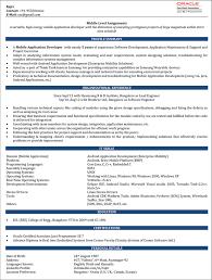 java developer resume format java developer resume format    download android developer resume samples java developer resume   developer resume sample   sr java