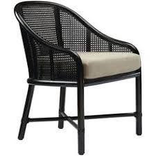 mcguire furniture caned barrel chair m 423ggg mcguire furniture company la 14 jolie