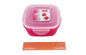 <b>Контейнер БЫТПЛАСТ</b> с11573 <b>контейнер для продуктов</b> СВЧ ...