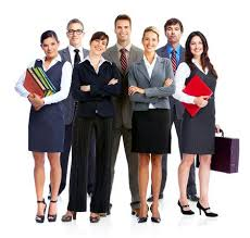 professional essay writers   academic writerscustom essay writers