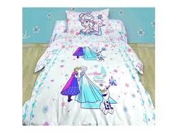 Купить детское <b>постельное белье Волшебная ночь</b> Disney, 1,5 ...