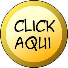 http://www.educaragon.org/FILES/Instrucciones%20propuesta%20t%C3%ADtulo%20ESO%20a%20FPB.pdf