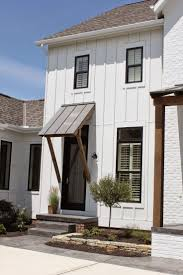 Best  Black Windows Exterior Ideas On Pinterest Black Trim - Black window frames for new modern exterior