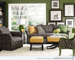 living room decorating green color  ideas about living room green on pinterest green paint colors green l