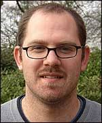 The late Paul Harrison. Paul Harrison was devoted to youth work. Paul, who worshipped at Fakenham Baptist Church, had been a member of the Christian charity ... - paul_harrison_150_150x180