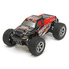 wltoys 20402 <b>1:20 rc car</b> 2.4g <b>4wd</b> remote control truck Sale ...