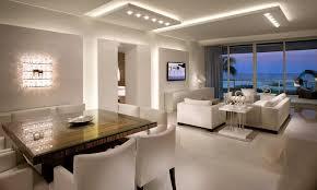 home lighting design home lighting ideas for enchanting home design lighting bedroom light likable indoor lighting design guide