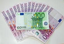 """Résultat de recherche d'images pour """"image des billets euros"""""""