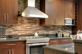 Backsplash Kitchen Tile Ideas Kitchen Tile Backsplashes Beautiful Kitchen Tile