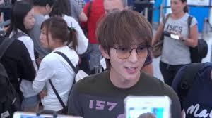 Lee Joon Ki 이준기 (<b>Ли Джун Ки</b>)Спасибо, Гонконг! #이준기 ...