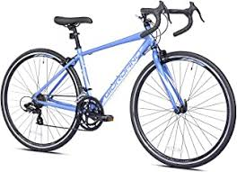 Aluminum - Road Bikes / Bikes: Sports & Outdoors - Amazon.com