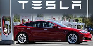 Musk and <b>Tesla shock</b> Panasonic investors with battery ambitions ...