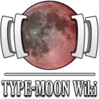<b>Forest</b> of Ainnash | TYPE-<b>MOON</b> Wiki | Fandom