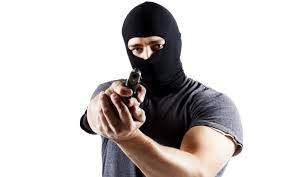 Resultado de imagem para Violencia no sitio