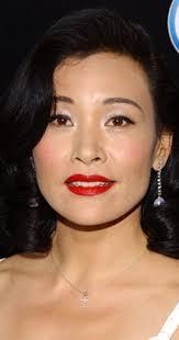 Joan Chen - Biography - IMDb via Relatably.com