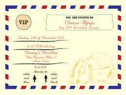 elegant th birthday party invitations hd image pictures ideas elegant 17th birthday party invitations hd image pictures ideas 17th birthday invitations vectors