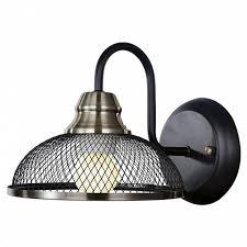 Настенный светильник <b>LUSSOLE LSP</b>-<b>9953 LSP</b>-<b>9954</b> купить в ...