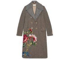 <b>Пальто Sfizio</b> | Coats | Coat, Coat dress и Jackets