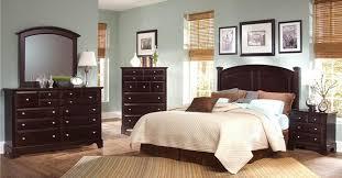 bedroom furniture bedroom furniture god home furnishings noblesville carmel collection bed room furniture images