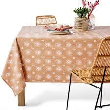 Распродажа декоративного текстиля <b>La Redoute</b> Interieurs ...
