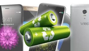 Класация за издръжливост (Живот на батерията)