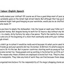 labor low report essay   hit mebel comfree employment law essays   law teacher
