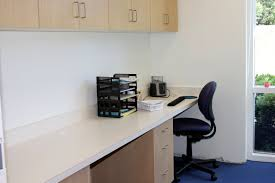 carolina pediatrics new office ghs children s hospital our office coordinator got upgraded from a refurbished closet to an office a window