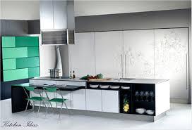 furniturekitchen creative kitchen ideas elegant kitchen island backsplash along with kitchen ideas kitchen kitchen best kitchen furniture