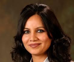 Dr. Saima Syed - saima2