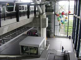 tukwila mapio net shinya takeda tukwila station tukwila station