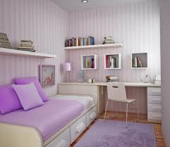 gallery of excellent teenage girl bedroom furniture pertaining to home decoration for interior design styles with bedroom furniture for teens