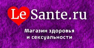 <b>Анальные</b> украшения, хвостики – LeSante.ru