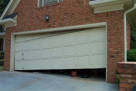 Garage Door Repair Gainesville VA