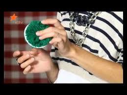 <b>Коврик</b> на кухню своими руками - YouTube
