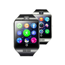 ZeTime <b>Watch</b> Store - Small Orders Online Store, Hot Selling and ...