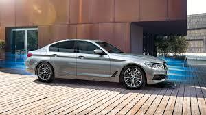 BMW Tests U.S.'s First <b>Wireless</b> Electric <b>Vehicle Charging</b> Program ...