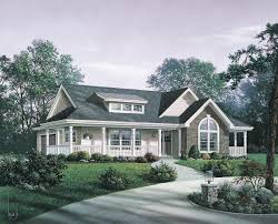 Bungalow House Plans at FamilyHomePlans comHouse Plan