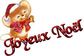 Image result for French christmas images