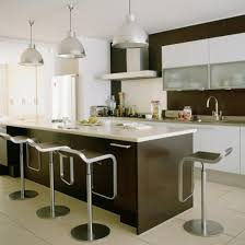 modern kitchen lighting contemporary kitchen lighting ideas lighting fixtures awesome modern pendant light for awesome modern kitchen lighting ideas