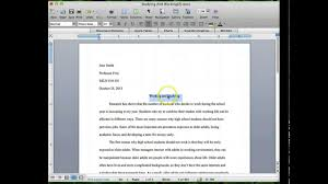 online essay help writing songs miss evers boys essay