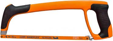 <b>Ножовка</b> по металлу <b>BAHCO</b> 319 - цена, отзывы, характеристики ...