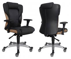 large size of seat chairs delightful comfortable chairs for office black and brown leather bedroomdelightful ergonomic offie chair modern cool office
