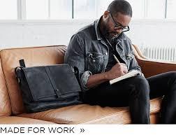 <b>Women's Leather Handbags</b> - <b>Leather Purses</b> & <b>Bags</b> | Hobo