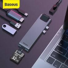 Отзывы на <b>Baseus Концентратор Usb Usb</b> Type C. Онлайн ...
