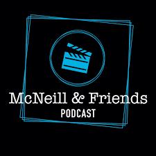 McNeill & Friends Podcast