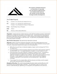 job proposal sample teknoswitch new job proposal example example